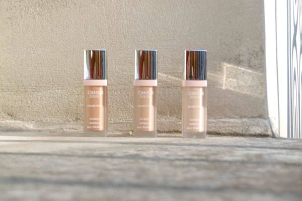 Anti cerne l oréal infaillible – Promotions