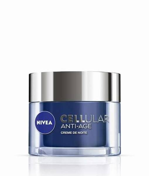 Meilleure creme anti age 2021 – black friday