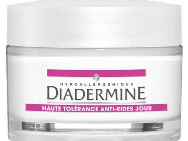 Booster anti age caudalie – soldes