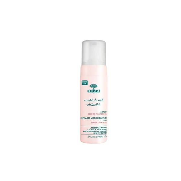 Lotion micellaire – moins cher