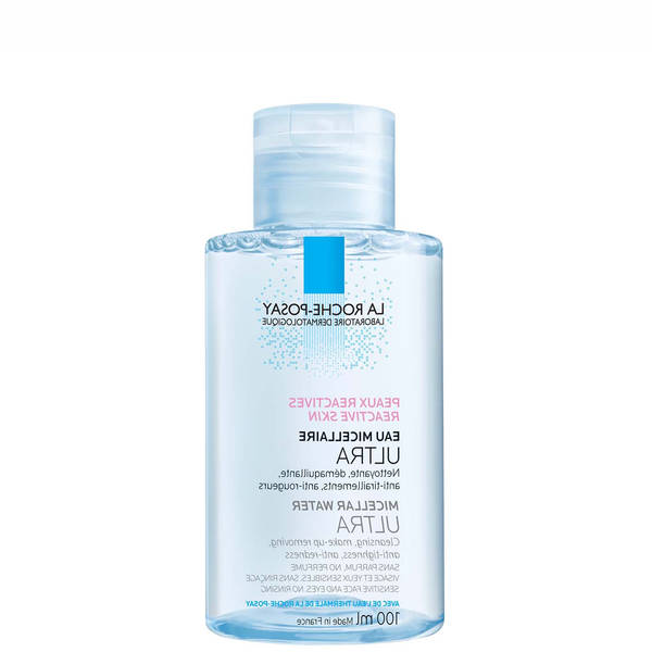 bioderma solution micellaire