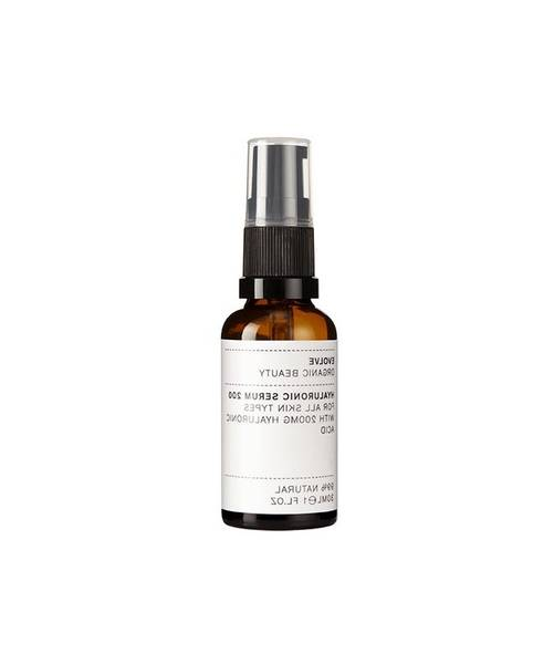 The ordinary hyaluronic acid 2 b5 – nouveautés