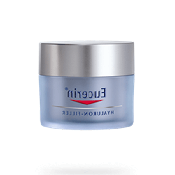 creme acide hyaluronique